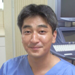 産婦人科医 吉田壮一先生